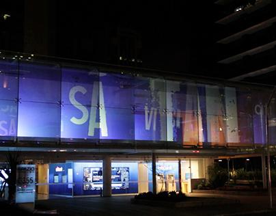 Citi - São Paulo
