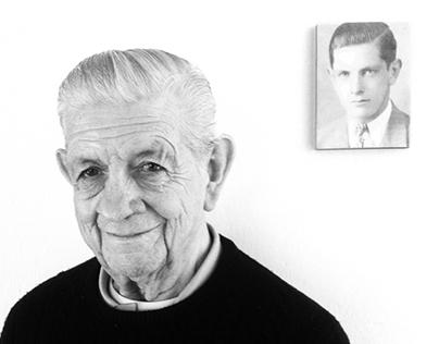 Guillermo Guarín Matheus / Fotografía Documental.