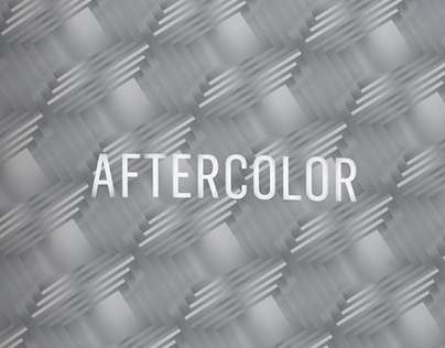 Aftercolor