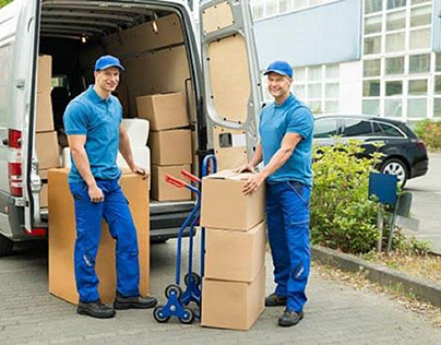 Affordable and Best Local Removalist Services in Melbou