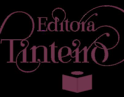 Editora Tinteiro