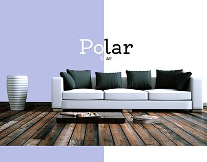 Furniture online store / Мебельный интернет магазин