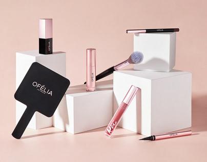 OFELIA product shot