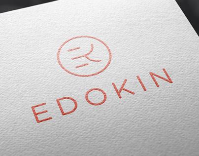 EDOKIN