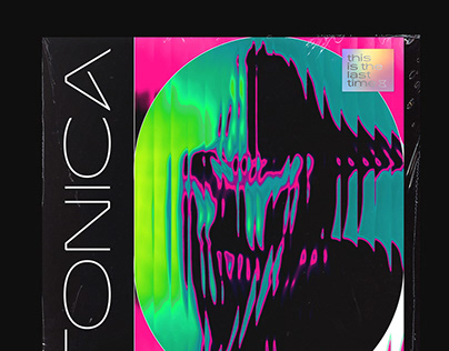 Tonica Album