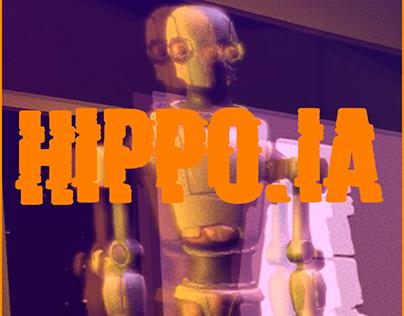 HIPPO.IA