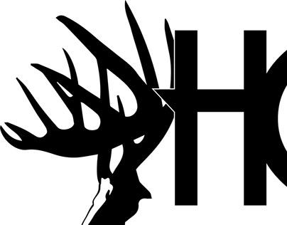 HCO Hunts Logo 2018