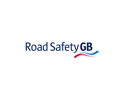 Print / Road Safety GB