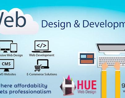 Digital promotions ideas