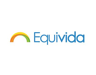 EQUIVIDA SOCIAL MEDIA