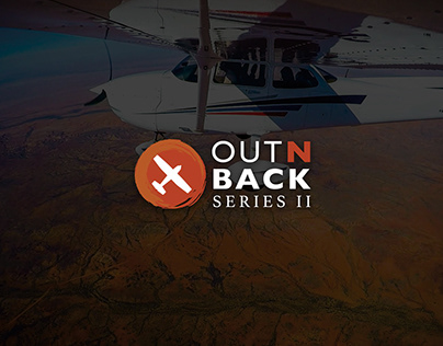 Out-n-back series 2