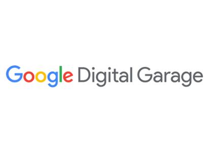 The Fundamentals of Digital Marketing Certification