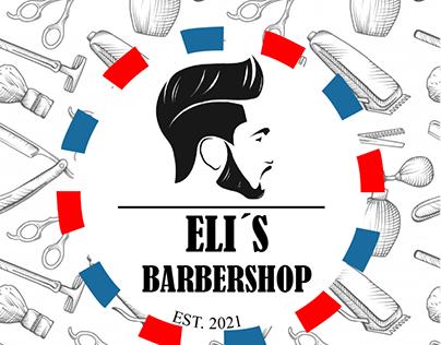 Eli´s BarberShop