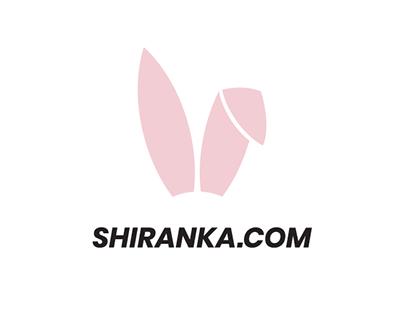 Shiranka