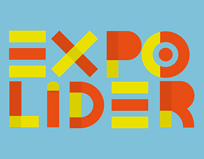 Expo Lider
