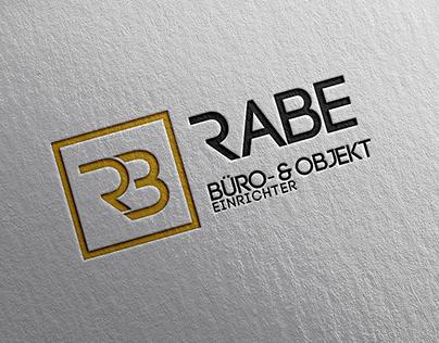 RABE - Büro- & Objekteinrichter
