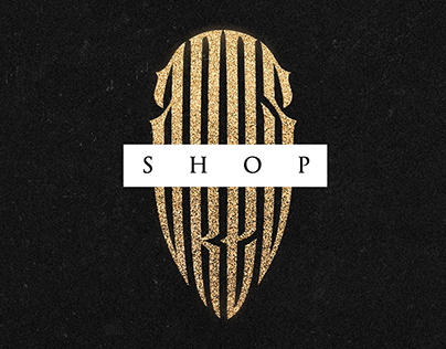 Ares shop