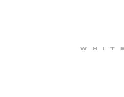 WHITE - digital art