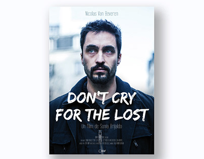 Posters for short movies