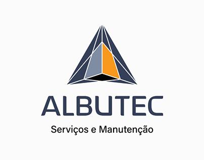Logo Albutec