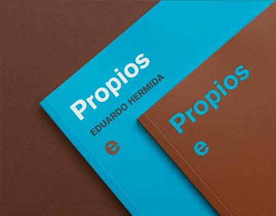 Propios e Alleos