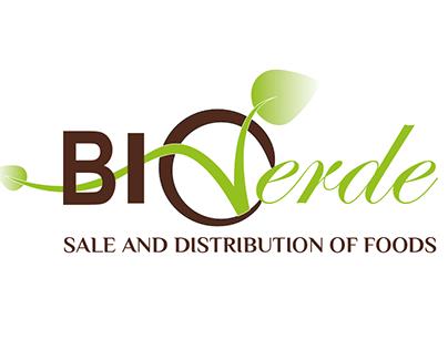 Bio Verde srl