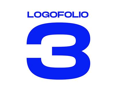 Logofolio - 3