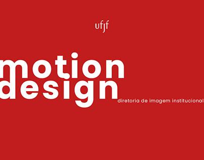 VIDEOGRAFISMOS | UFJF