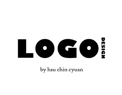 商標設計   Logo Collection -1