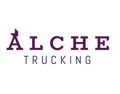 Alche Trucking MX