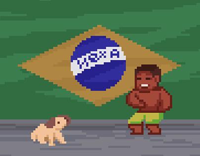 8bit Brasil
