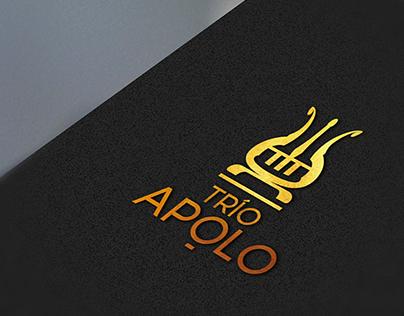 APOLO - Brand Identity