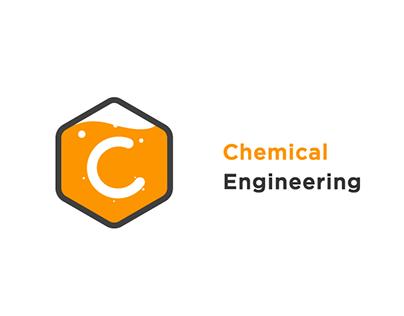 Branding - Chemical Engineering
