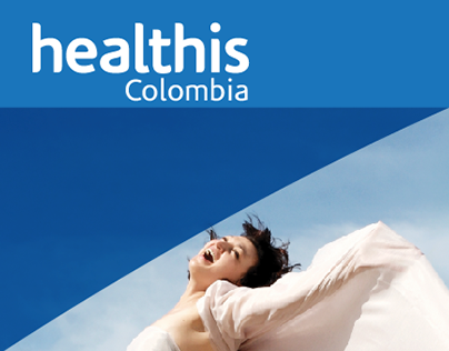 Health is Colombia