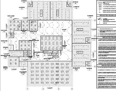 Construction Documents FL '16