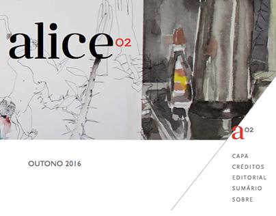 Publicações Digitais :: Revistas Acadêmicas