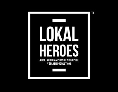 Lokal Heroes