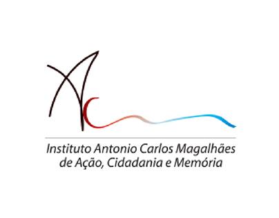 Centros Históricos   Instituto ACM