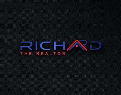 Richard The Realtor