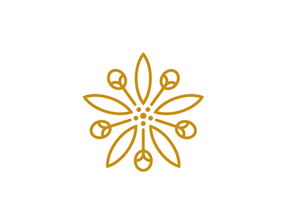 Residencias Adhara