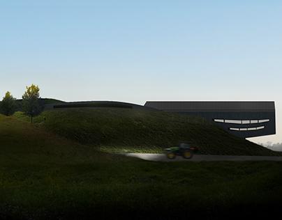 Somló Hill
