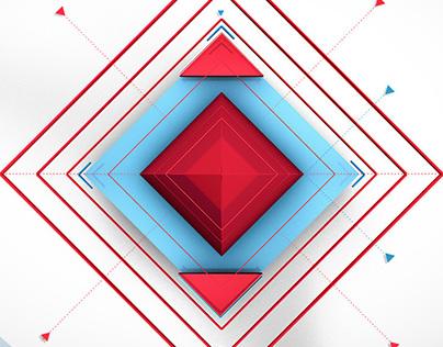Dividend Capital- Studio B