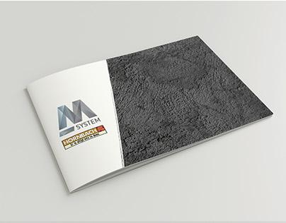 Hornbach brochure