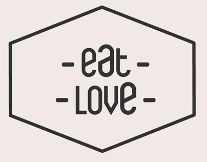 Eat&Love