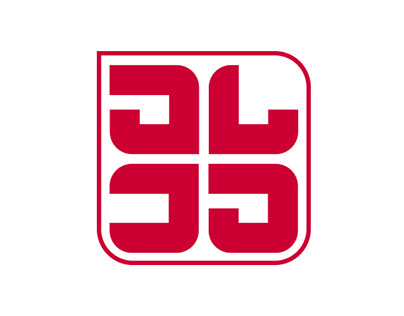 Logo for Media Agency ASEA