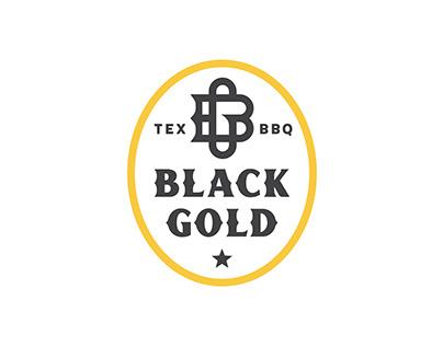 Black Gold Texas BBQ