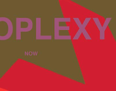 Apoplexy Now