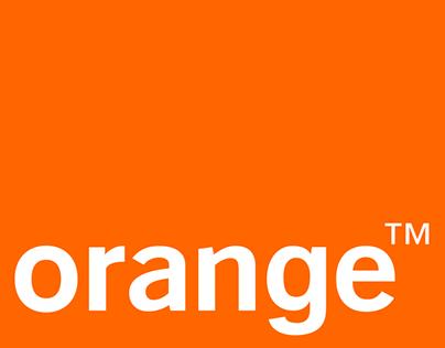 ORANGE Marketing Directo