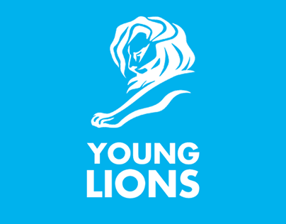 Young Lions Ecuador 2016 - Finalista