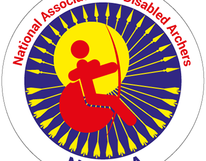 National Association of Disabled Archers